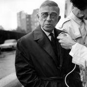 Prix Nobel de littérature : les raisons du refus de Sartre