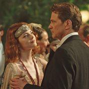 Box-office : Woody Allen enchante Paris