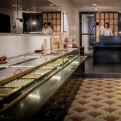 Les 5 nouveaux chocolatiers parisiens
