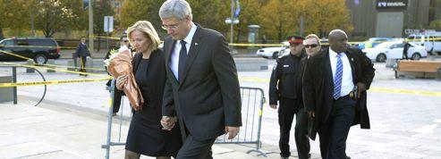 Le Canada découvre le péril islamiste