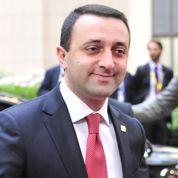 Tbilissi dénonce une quasi-annexion russe de l'Abkhazie