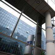 TF1 ne pourra pas toucher à LCI avant 2015