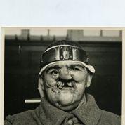 Hippolyte Morestin, le médecin des gueules cassées