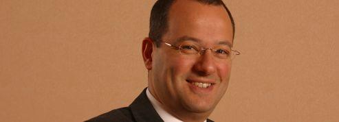 Kamel: «Il faut que la créativité fiscale des gouvernements se tarisse!»