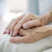 Euthanasie: pas de consensus en France selon le Comité d'éthique