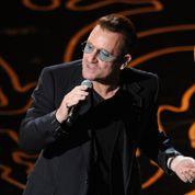 U2 : où vas-tu, Bono?