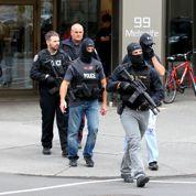 Fusillade d'Ottawa : le Canada face au problème des armes à feu