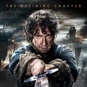 The Hobbit :la trilogie la plus chère de toute l'histoire