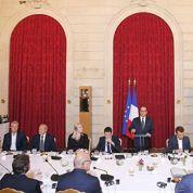 L'attractivité de la France est au plus bas pour les Américains