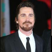 Christian Bale jouera Steve Jobs dans le biopic de Danny Boyle