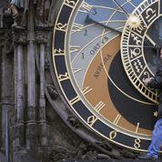Les Français fâchés avec le changement d'heure