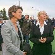 Polémique autour de la retraite-chapeau du PDG de GDF Suez