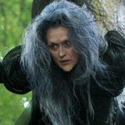 Après Mamma Mia! Meryl Streep revient à la comédie musicale