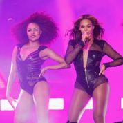 Les gens stupides écoutent Beyoncé selon une étude