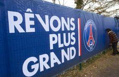 Ils volent les joueurs du PSG et se trahissent sur <i>Le Bon Coin</i>