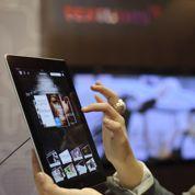 Le livre numérique séduit peu les Français