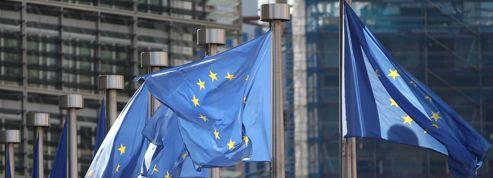 Bruxelles pourrait rendre 1 milliard d'euros à la France
