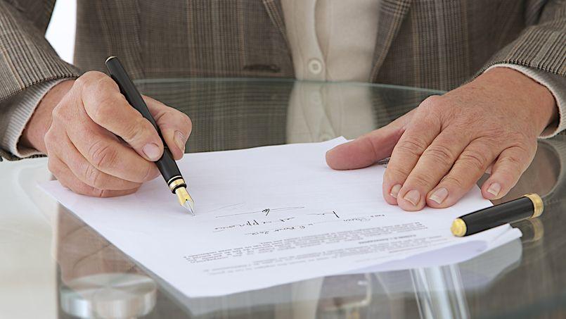 Contrat unique: même les employeurs se méfient