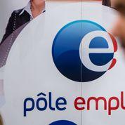 Chiffres du chômage : pas de «bonne nouvelle» au programme