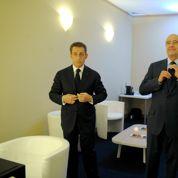Juppé-Sarkozy, la guerre est déclarée