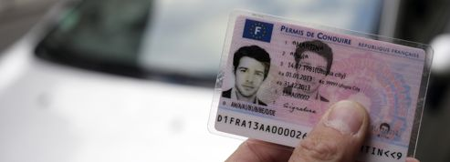 Passer son permis à l'étranger: une fausse bonne idée