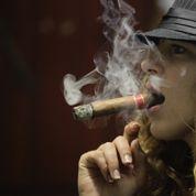 Les prix des cigares et cigarillos vont flamber