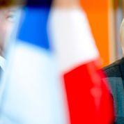 Crise au PS : le FN va-t-il remplacer la gauche ?
