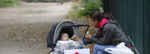 Allocations familiales : le témoignage choc d'une mère de quatre enfants