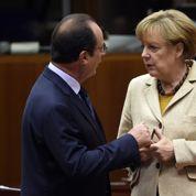 Pourquoi la vision économique allemande est désastreuse pour l'Europe