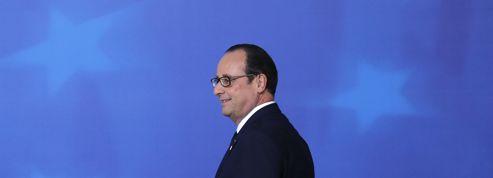 Budget : Hollande refuse de dévoiler la lettre de Bruxelles