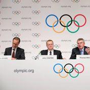 Le Kosovo sur le chemin des Jeux olympiques