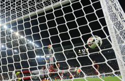 Le président de la Juve voit un football italien en «déclin progressif»