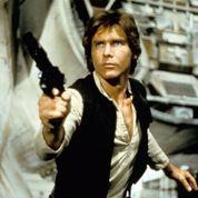 Star Wars :une guerre des étoiles très coûteuse en vies humaines