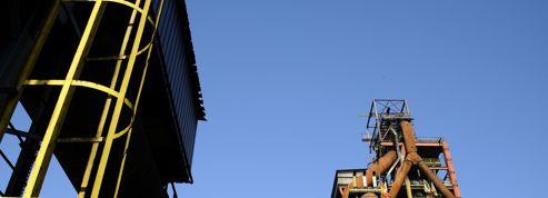 ArcelorMittal tient parole à Florange