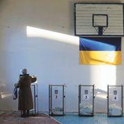 Le bloc proeuropéen remporte les législatives en Ukraine