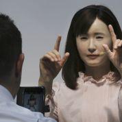 L'emploi de 3 millions de salariés menacé par les robots d'ici à 2025
