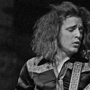 La mort de Jack Bruce, créateur de Cream, le premier «supergroup» de rock
