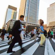 Comment le Japon résoudra le problème de sa dette publique de 249% du PIB