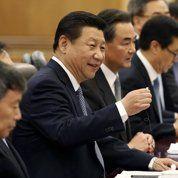 Comment Xi Jinping veut-il s'imposer sur la scène internationale?