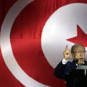 En Tunisie, la victoire des laïcs