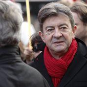 Mélenchon : «Comment pouvait-on prévoir l'ampleur des mensonges de Hollande ?»
