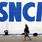 L'heure de vérité pour la SNCM