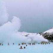 De Central Park au Blue Lagoon d'Islande: un combiné original