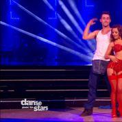 Danse avec les stars est-il trop sexy ?