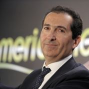 SFR-Numericable, un nouveau géant des télécoms aux pieds d'argile