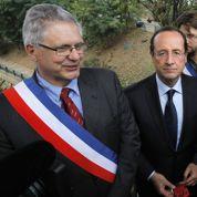 L'élection du maire PS de Clichy annulée