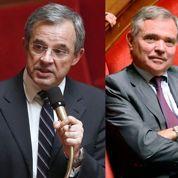 Téléréalité des politiques: «Ils vont se ridiculiser et perdre toute crédibilité»