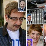 Politique et téléréalité : TF1 et LCP ont déjà tenté l'expérience