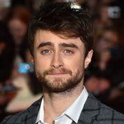 Daniel Radcliffe défend le féminisme d'Emma Watson