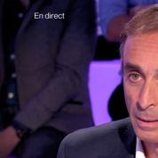 Éric Zemmour et le Suicide français vus de Belgique
